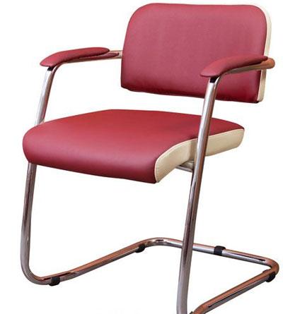 Стул и кресло – разные вещи