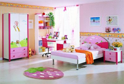 Детская мебель для детей