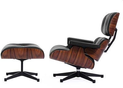 Дизайнерская мебель не роскошь, а средство выделиться