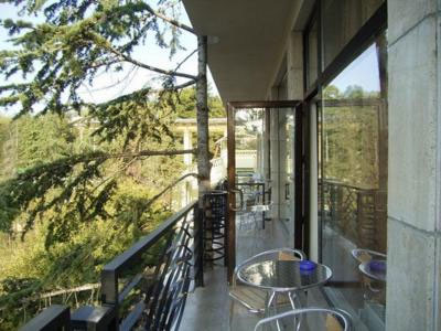 Превращаем балкон в жилое помещение