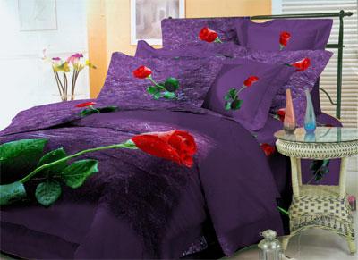 zapah-posteli