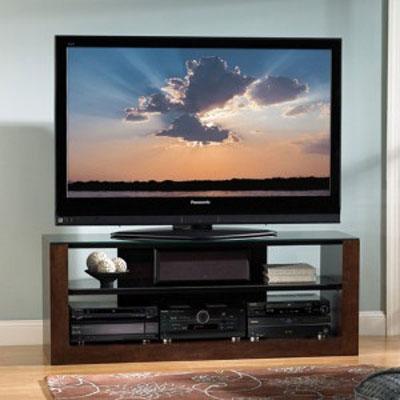 Как выбрать и купить тумбу под телевизор