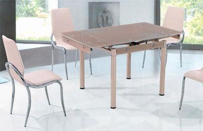 Практичность раскладных столов