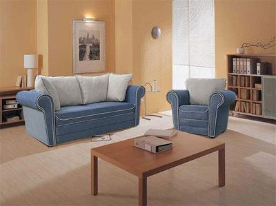 Как выгоднее купить мебель