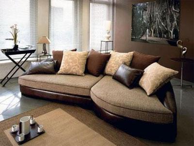 Какая обивка для мебели лучше?