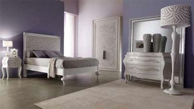 Какой должна быть спальня?