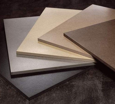Керамическая плитка. Как выбрать.
