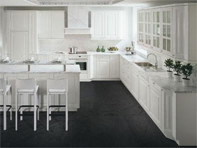 Кухня вашей мечты больше не мечта