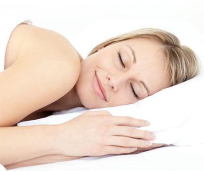 Ортопедическая подушка — залог отличного самочуствия