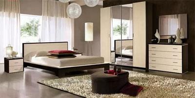 На чем можно сэкономить при покупке мебели?