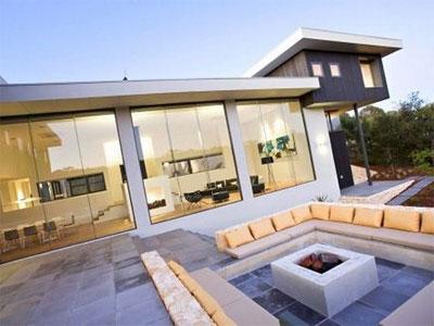 Bild2Last: строим новое жилье и жизнь вместе