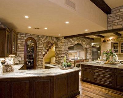 картинка для кухонной стеновой панели