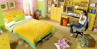 Функциональная и качественная детская кровать