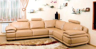 Как подобрать угловой диванчик?