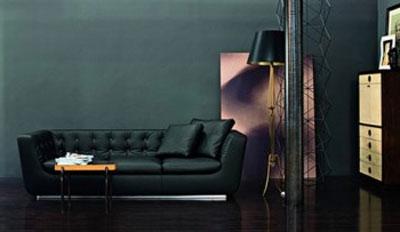 Ключевые правила выбора дивана