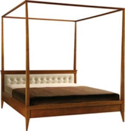Morelato – мебель богов!