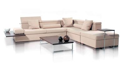 Огнезащита ткани для обтяжки мягкой мебели