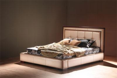 Покупка комфортной кровати