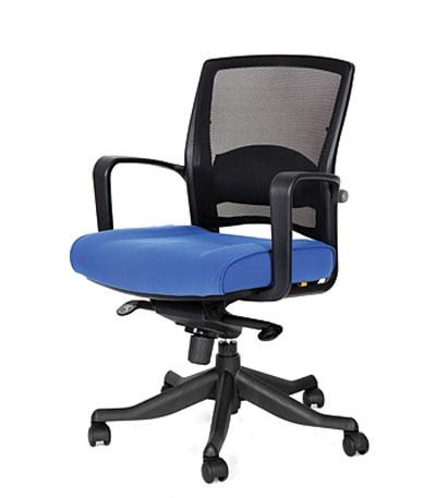 Фактические советы по офисной мебели и офисным креслам