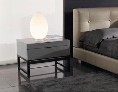 интернет-магазин мебели А11
