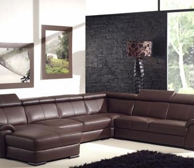 Выбор удобного дивана на все случаи жизни
