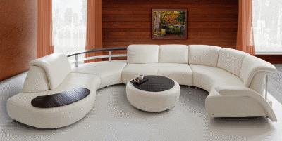 В современном мире просто необходима раскладная мебель
