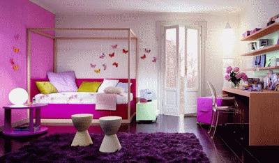 Ночник для детской комнаты