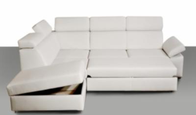 Покупаем раскладной диван