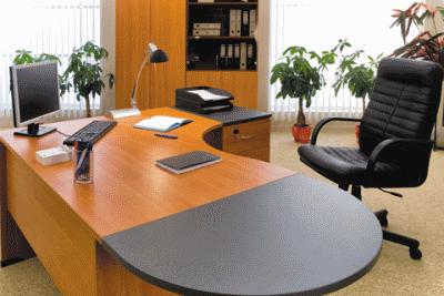 Что нужно учесть при выборе офисного кресла