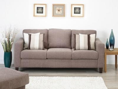Могут ли прослужить долго дешёвые диваны?