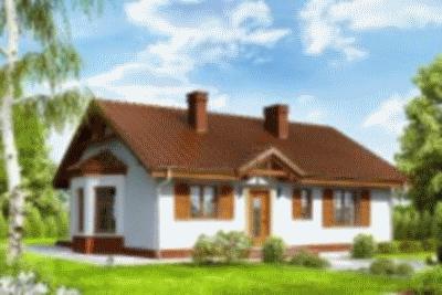 Основные требования к современному деревянному жилью на этапе проектирования