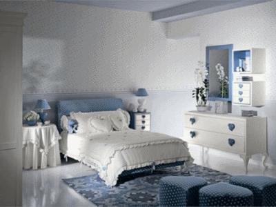 Каким должен быть интерьер спальни