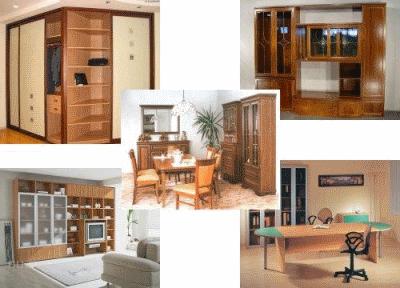 Корпусная мебель из дерева: качество, материалы для изготовления, правила ухода