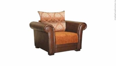 Мягкая мебель-основа комфорта и уюта