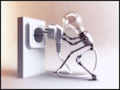 Особенности выбора электрооборудования для домашней сети
