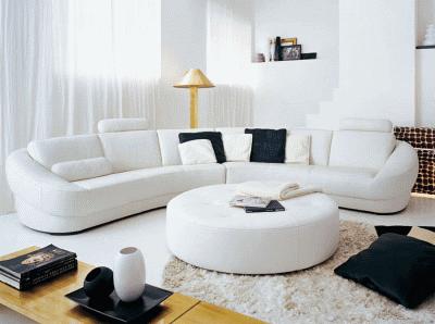 Как сэкономить на приобретении мебели