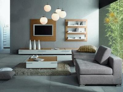 Выбираем и приобретаем мебель