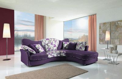 Выбираем самый лучший диван