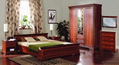 Как оценить качество корпусной деревянной мебели?
