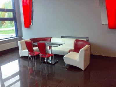 Полезные советы по выбору мебели для кафе и ресторанов