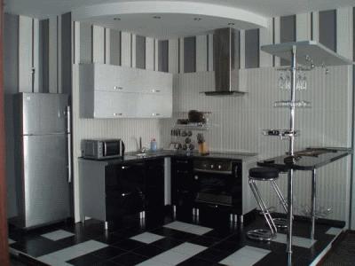 Популярные модели двухкамерных холодильников