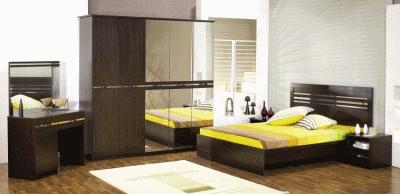 Производство мебели под заказ: преимущества и недостатки