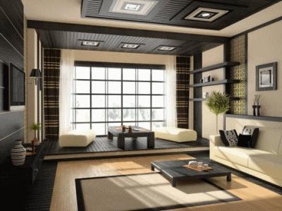Роль мебели в создании интерьера и стиля