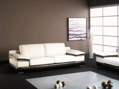 Как выбрать недорогую мягкую мебель