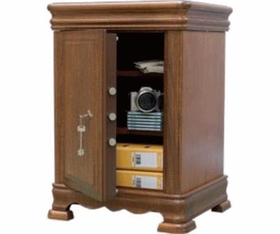Качественный сейф в квартиру и в офис: будьте спокойны за свои ценности