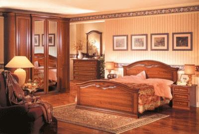 Мебель для вашего дома у нас