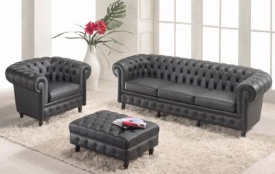 Неоспоримая польза высококачественного дивана