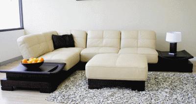 Секреты удачной покупки дивана