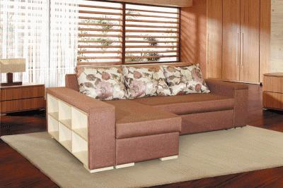Диван-кровать в небольшую квартиру