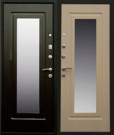 Двери Кондор х1 - от завода производителя